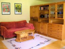 Apartment Stadtrand - FeWo AC