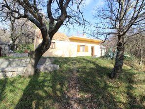 Ferienhaus House Nikolina