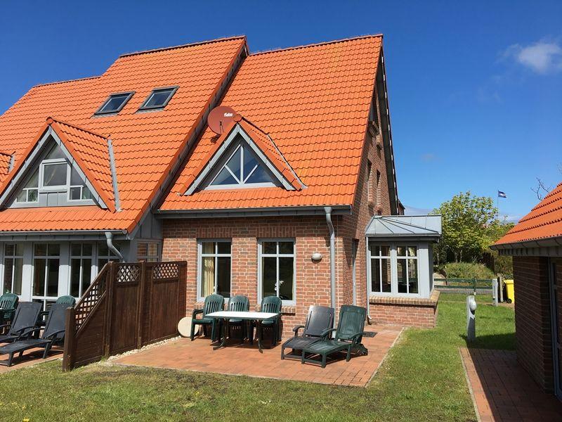 Residenz Am Oststrand 1