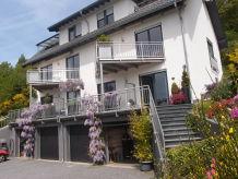 Ferienwohnung SunDream Appartements