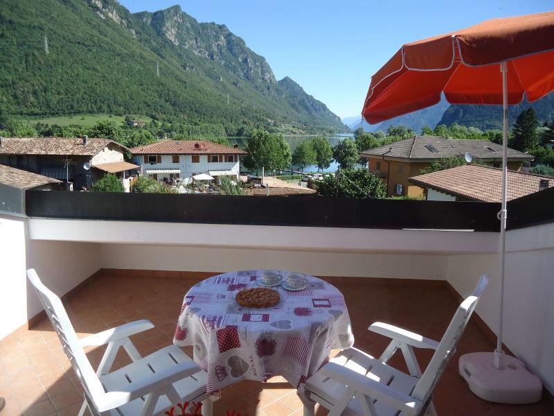Ferienwohnung Casa Vittoria Typ V2