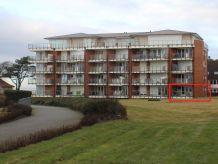 Ferienwohnung Residenz Strand Palais Wohnung 2_06