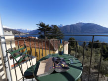 Holiday apartment Cipresso 30