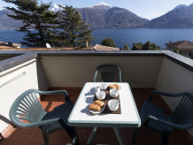 Holiday apartment Cipresso 32