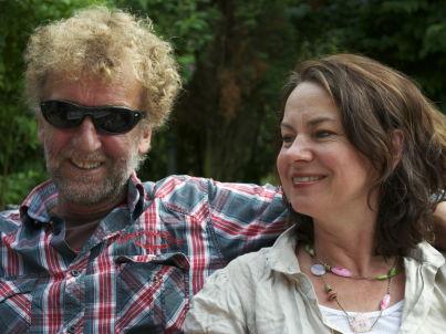 Ihr Gastgeber Dorota + Werner Paulsen
