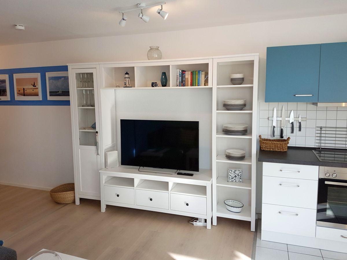 ferienwohnung seewind bodensee firma marx managt ferienwohnungen am bodensee frau heike marx. Black Bedroom Furniture Sets. Home Design Ideas
