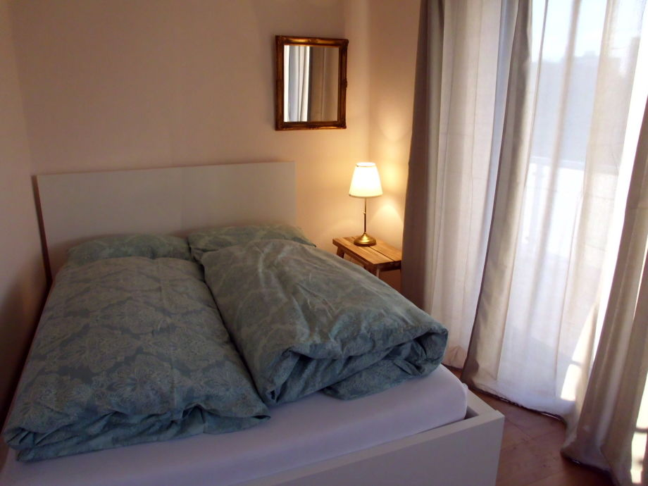 ferienwohnung atelier kosenberg d sseldorf herr peter schubert. Black Bedroom Furniture Sets. Home Design Ideas