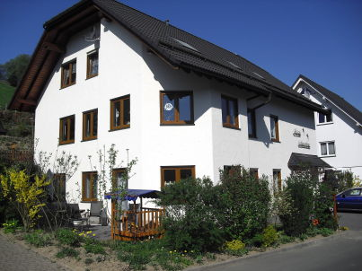 Haus Schnurbus