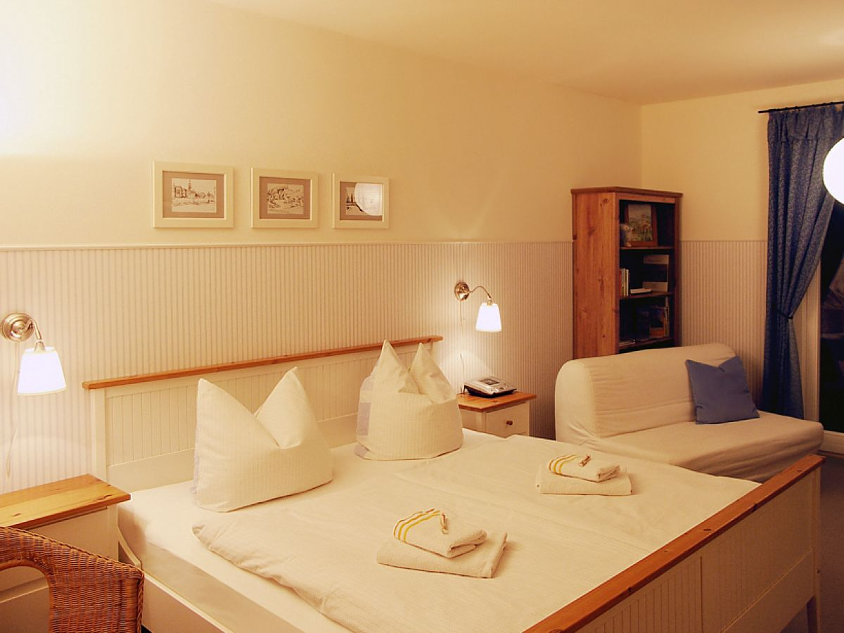 Ferienwohnung binning dresden familie ann und hans peter binning - Wohn schlafzimmer modern ...
