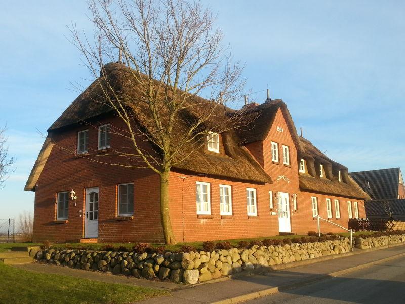 Ferienhaus Süderhof