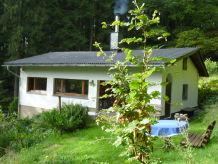 Ferienhaus an der Kapelle