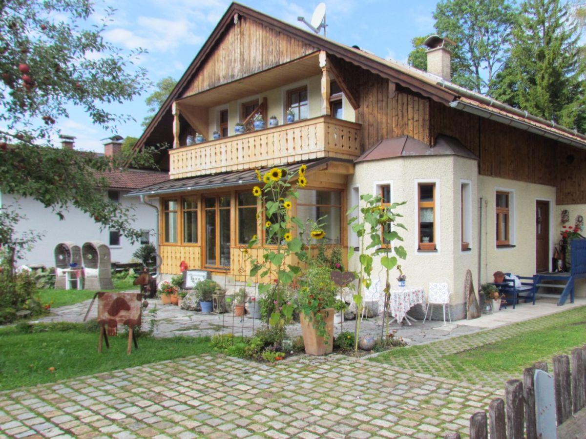 ferienwohnung kl ck bayern ammergauer alpen firma ferienwohnung kl ck frau irmengard kl ck. Black Bedroom Furniture Sets. Home Design Ideas