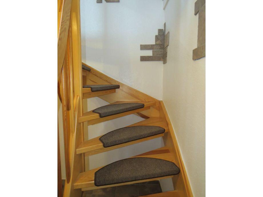ferienwohnung snuten nordsee firma amrumer urlaubs service frau s rehm. Black Bedroom Furniture Sets. Home Design Ideas