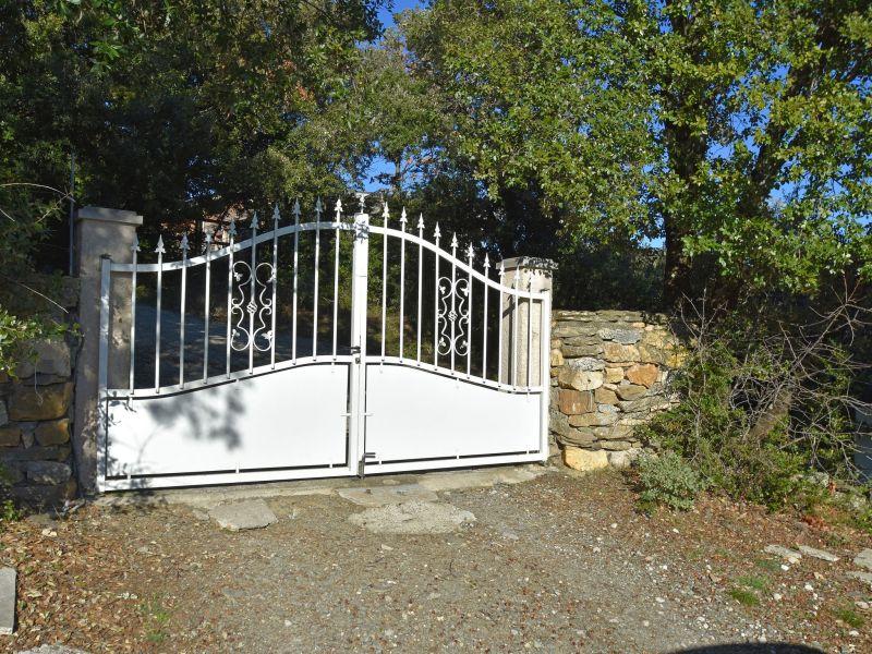 Villa Vue Minerve