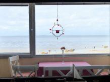 Ferienwohnung Sahlenburger Strand 1 FeWo 31