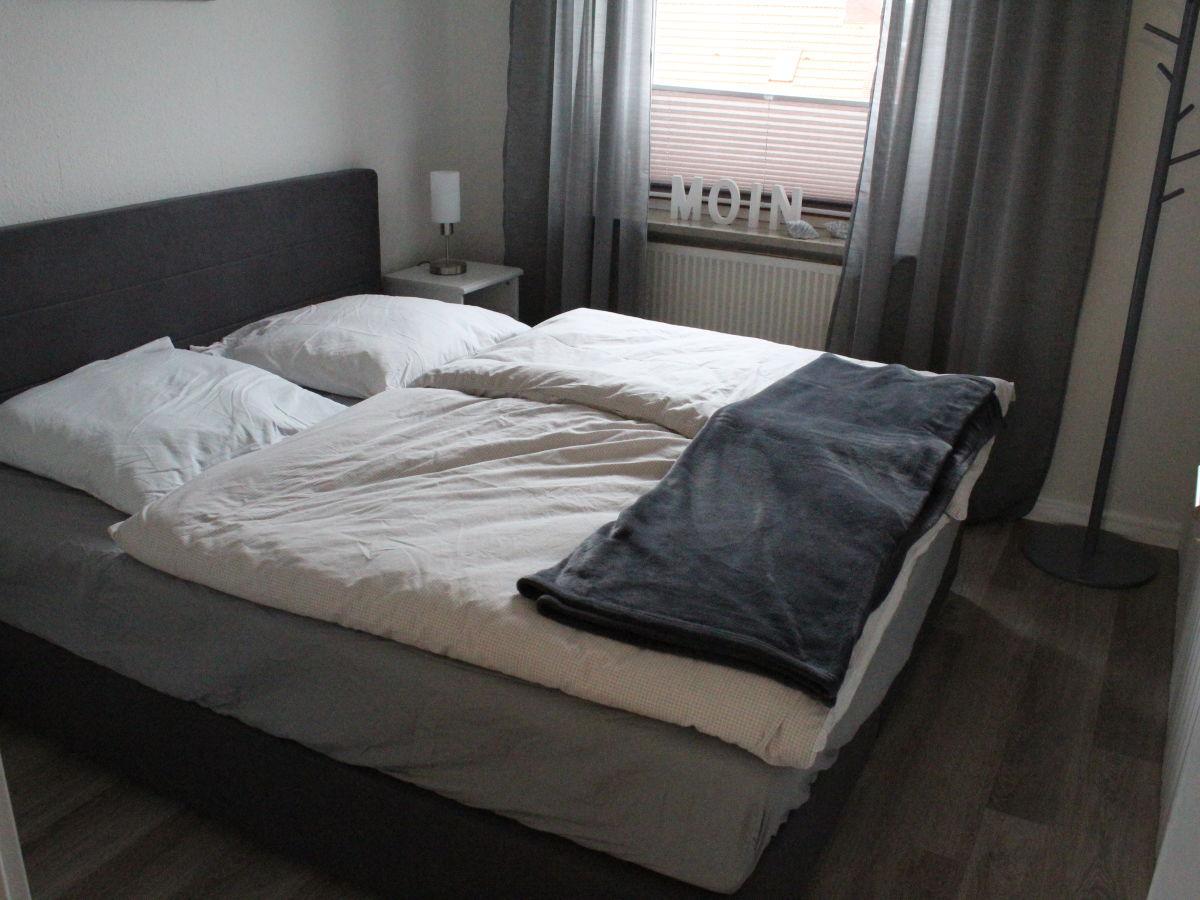 ferienwohnung treibgut b sum frau monika groth. Black Bedroom Furniture Sets. Home Design Ideas
