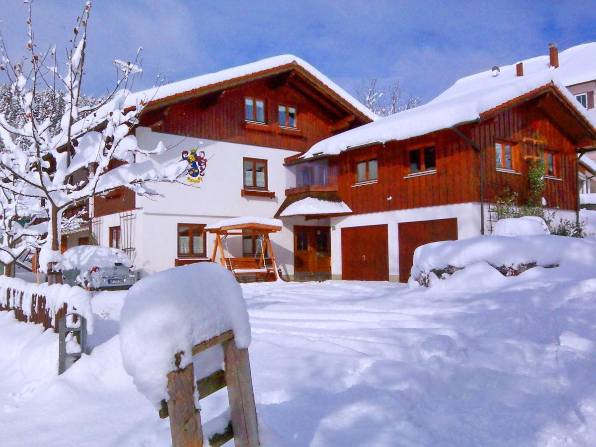 Thoma Haus Preis Wohnen Im Naturreinen Thoma Holzhaus