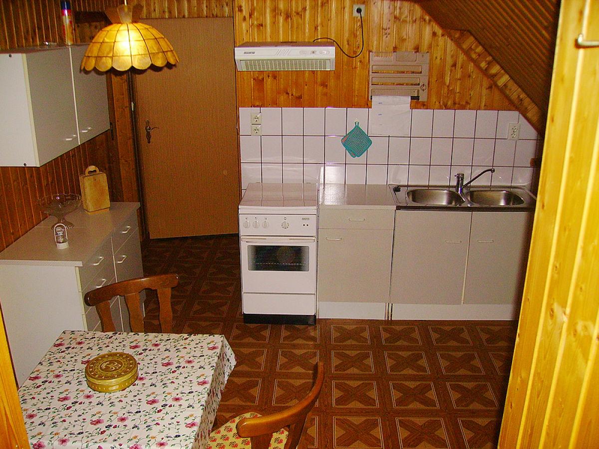 Fantastisch Grafen Küche Und Bar Menü Preise Ideen - Küche Set Ideen ...