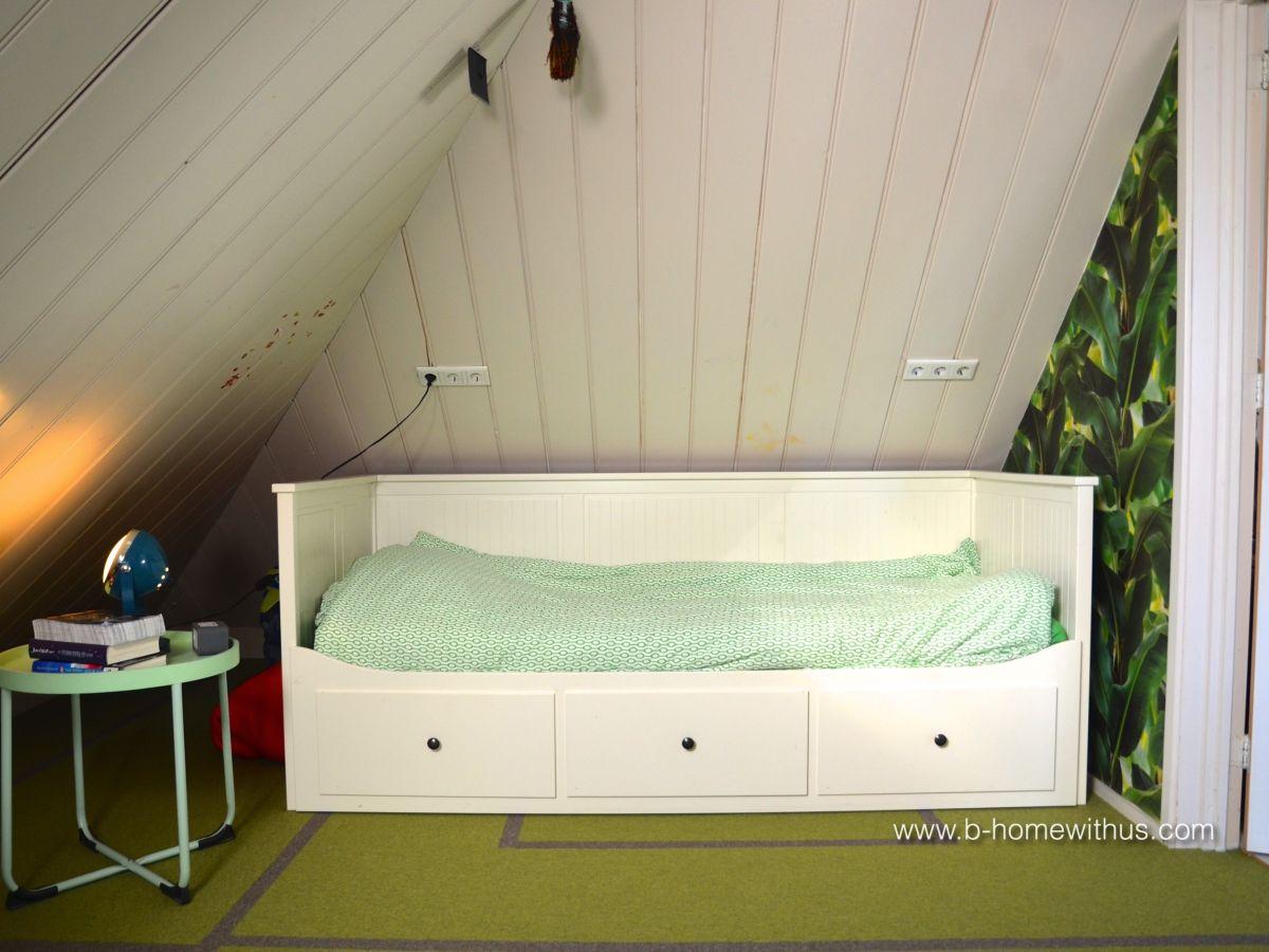 ferienhaus kapberg bergen holland firma b home with us frau brigitte zinkl. Black Bedroom Furniture Sets. Home Design Ideas
