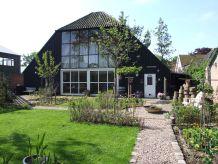 Ferienhaus Kapberg