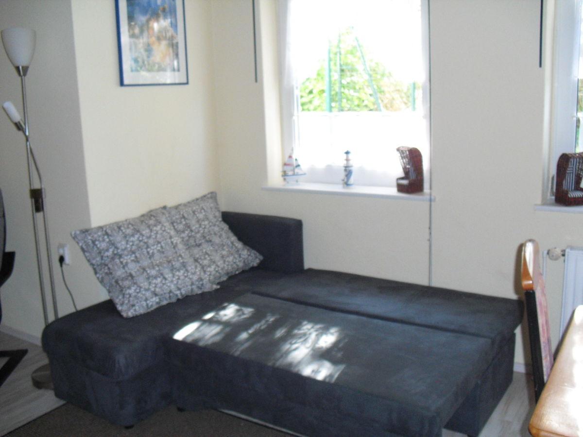 ferienwohnung simone und j rg staar hohenfelde ostseek ste familie j rg und simone staar. Black Bedroom Furniture Sets. Home Design Ideas