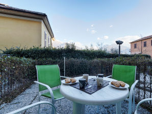 Holiday apartment Cipresso 7