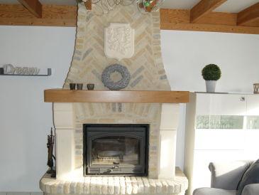 Ferienhaus Casa V180