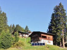 Ferienhaus Chalet H