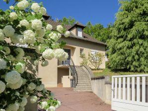Villa Cublac