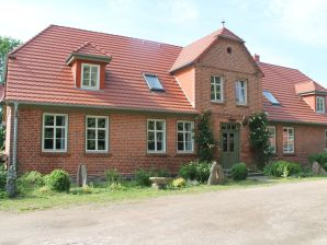Landhaus Linde Ost