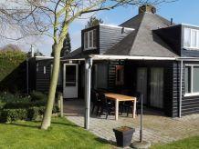 Ferienhaus VZ671