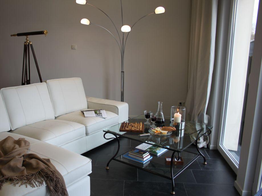 ferienwohnung wasserwerk werder havel havelland potsdam berlin firma roland hae ler. Black Bedroom Furniture Sets. Home Design Ideas