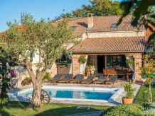 Villa Sisman
