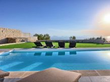 Villa Golden Haven