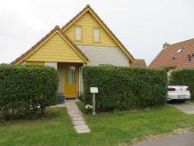Ferienhaus Strandslag_236