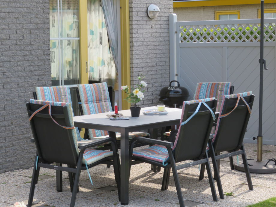 ferienhaus strandslag 236 nord holland direkt am meer herr michael sch fer. Black Bedroom Furniture Sets. Home Design Ideas