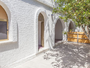 Holiday apartment Villa Kareema sx