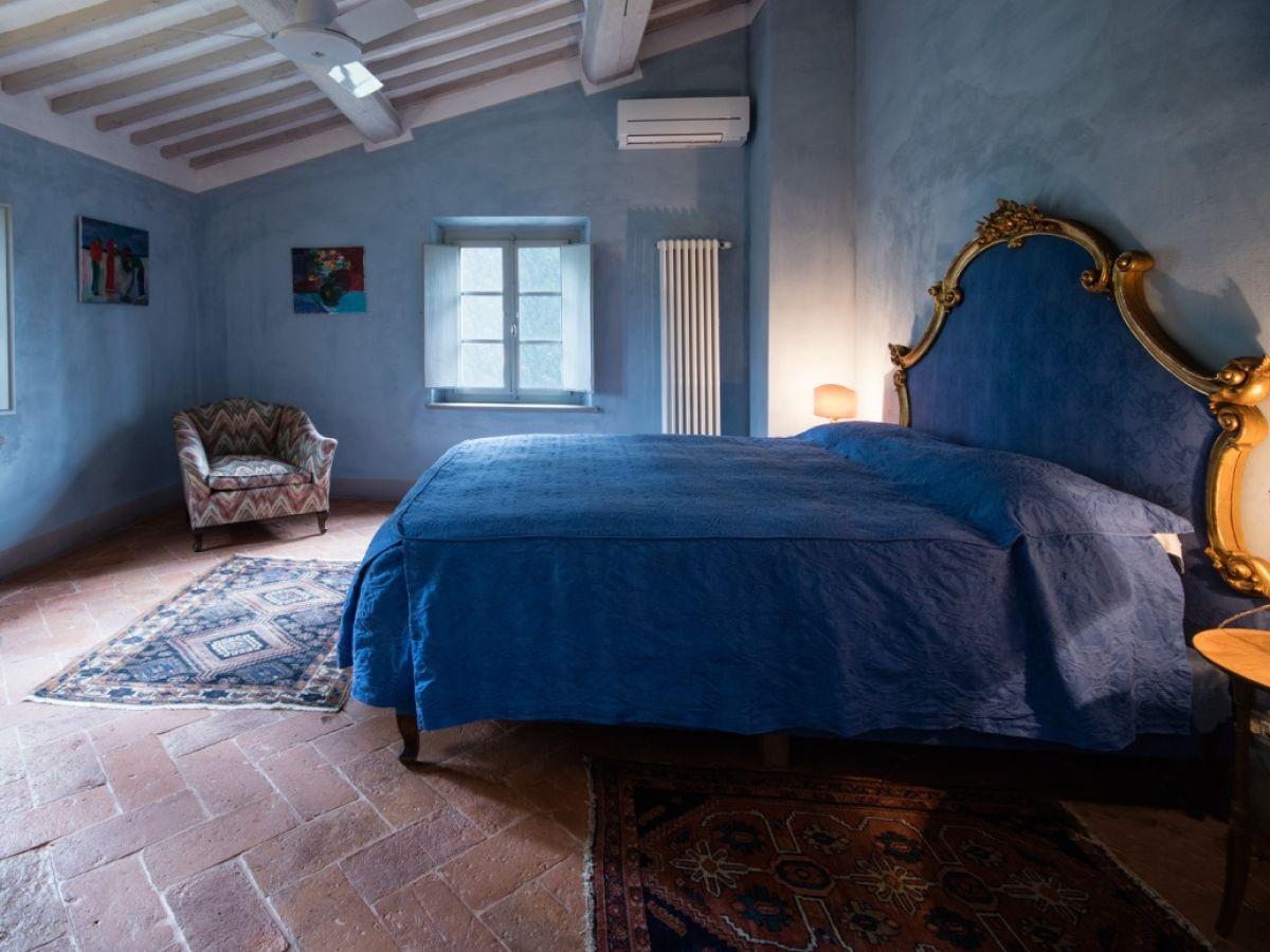 villa castagneto ghizzano pisa firma villa toscana srl ilaria perini. Black Bedroom Furniture Sets. Home Design Ideas