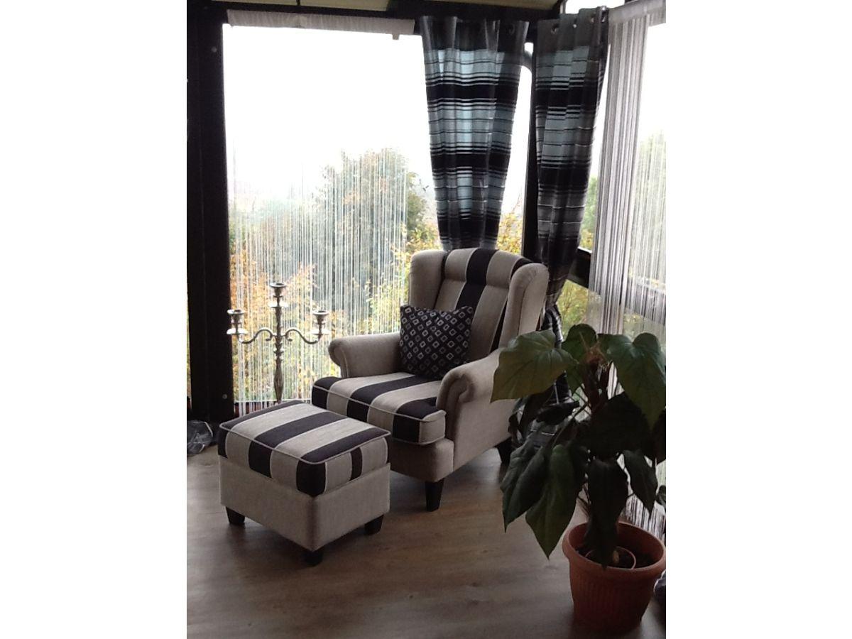 ferienhaus meienburg 2 harz frau susanne meienburg. Black Bedroom Furniture Sets. Home Design Ideas