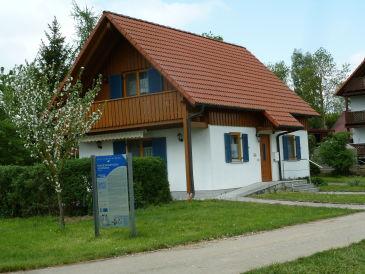 Ferienhaus Klarhof