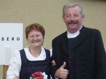 Ihr Gastgeber Lilly Engelhard