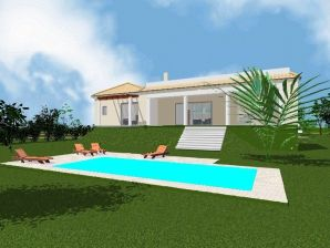 Holiday house Villa Ena.