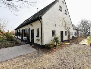 Landhaus Landhuis Kipsdijk