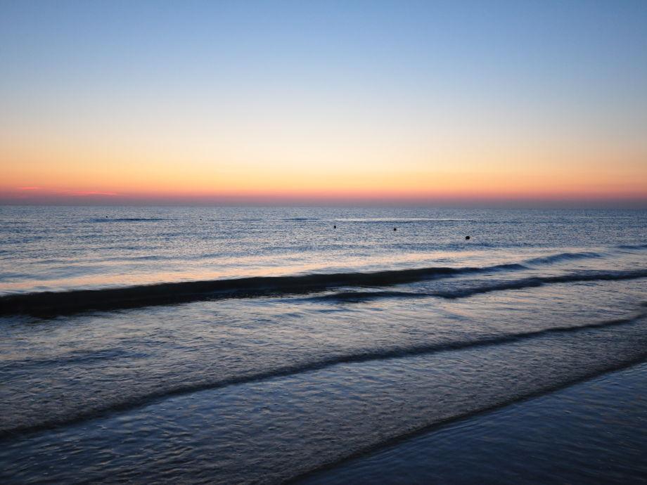 ruhige Strände (Insidertipps)- 15 Minuten entfernt