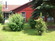 Ferienhaus Wawrik