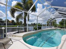 Villa Summerland