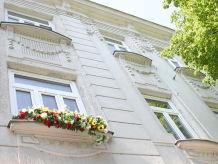 Ferienwohnung Kastner Wien