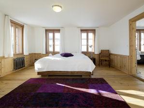 Ferienhaus Waelderhus Tamegger