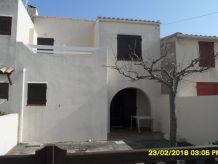 Ferienhaus Masson 3
