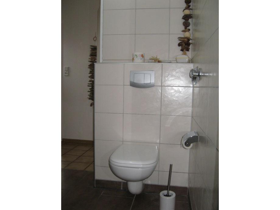 ferienwohnung mainz nordsee ostfriesland norddeich herr christian mainz. Black Bedroom Furniture Sets. Home Design Ideas
